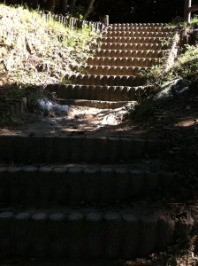 金印公園(志賀島)